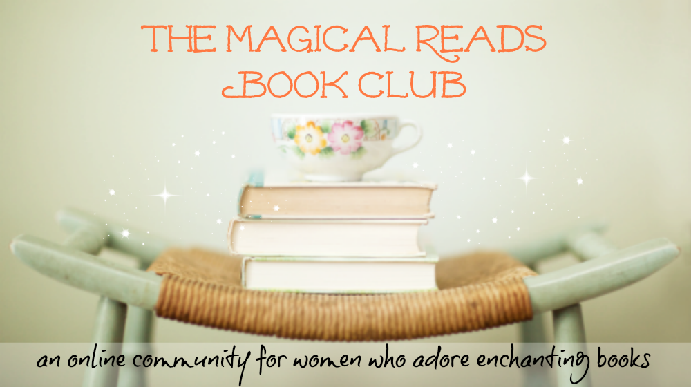 Magical Reads Book Club Banner_Sparkles