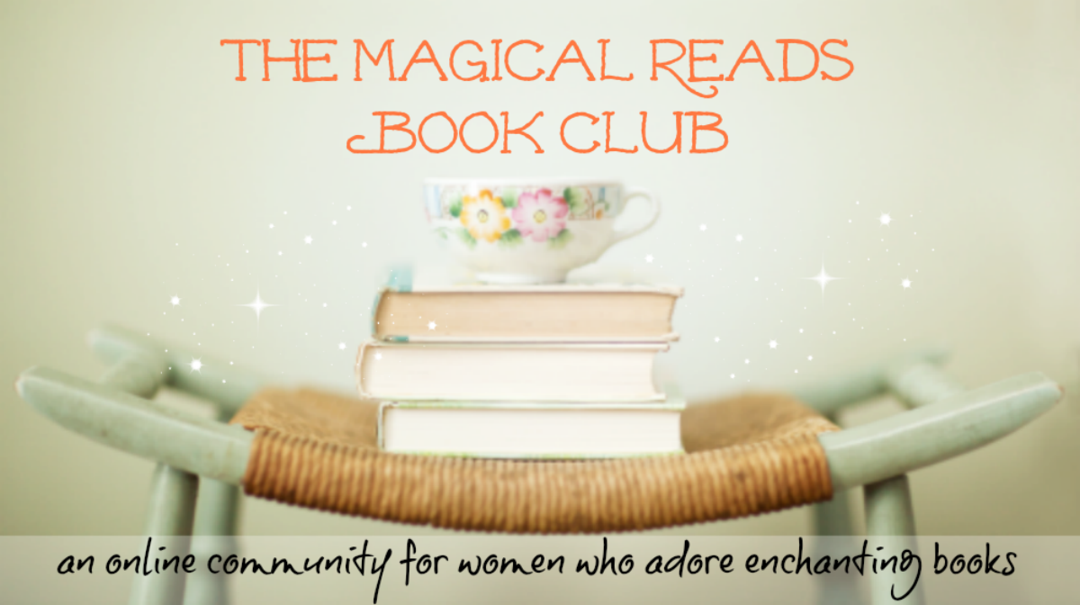 Magical Reads Book Club Banner_Sparkles 1200 x 672