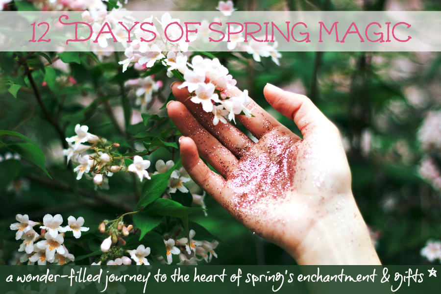 Spring Magic Big Banner_3